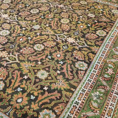 Axminster-Green-Carpet-Richard-Afkari-Rugs-in-NYC