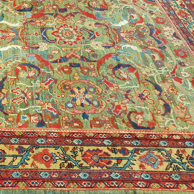 Sultanabad-Wool-Carpet-Carpet-Richard-Afkari-Rugs-in-NYC