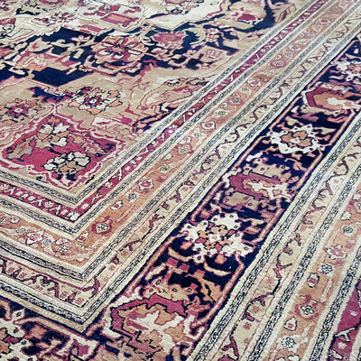Ravar-Kirman-Carpet-Richard-Afkari-Rugs-in-NYC