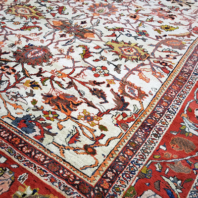 Ziegler-Sultanabad-Wool-Carpet-Richard-Afkari-Rugs-In-NYC