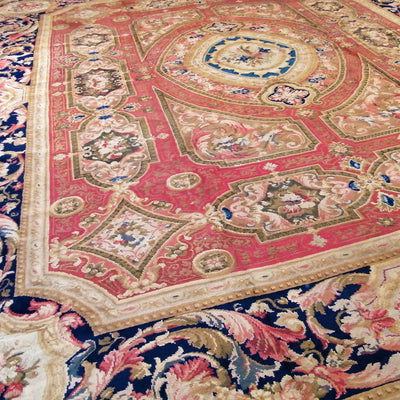 Late-18th-Century-English-Axminster-Carpet-Rugs-In-NYC