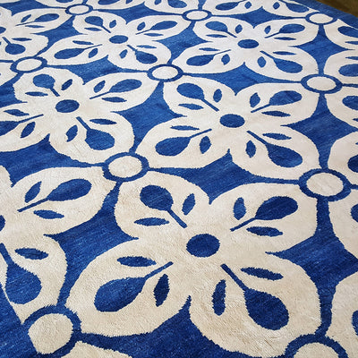 100%-Cotton-Transitional-Custom-Carpet-Richard-Afkari-Rugs-In-NYC