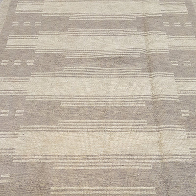 Mid-Century-Flat-Weave Kilim-Wool-Carpet-Richard-Afkari-Rugs-in-NYC