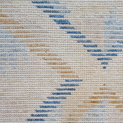 textured-sahara-design-wool-custom-carpet-richard-afkari-rugs-in-nyc
