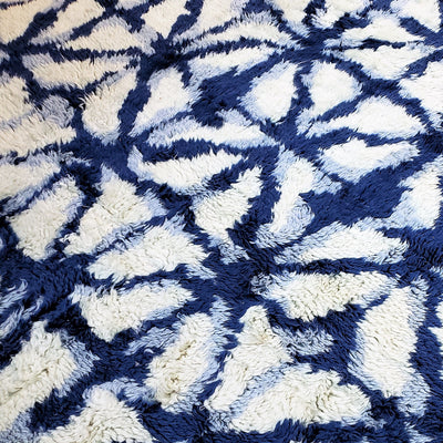 beni-ourain-design-wool-carpet-richard-afkari-rugs-in-nyc