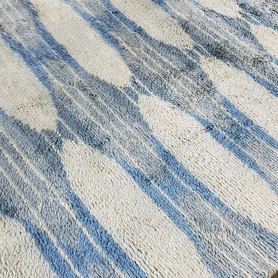 beni-ourain-moroccan-design-wool-carpet-richard-afkari-rugs-in-nyc