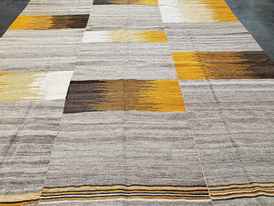 mazandaran-composition-kilim-wool-carpet-richard-afkari-rugs-in-nyc
