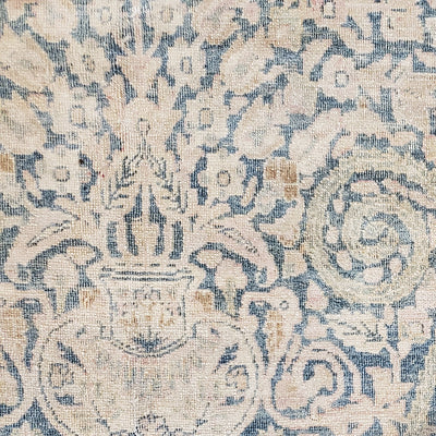 antique-persian-kirman-paisley-design-wool-carpet-richard-afkari-rugs-in-nyc