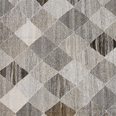 mid-century-design-flat-weave-wool-and-linen-carpet-richard-afkari-rugs-in-nyc