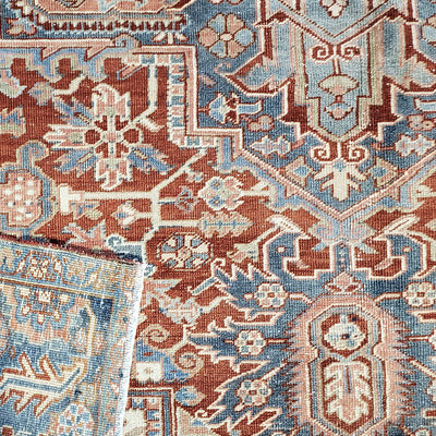 antique-north-west-persian-heriz-design-wool-carpet-richard-afkari-rugs-in-nyc