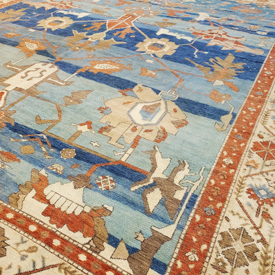 heriz-design-wool-carpet-richard-afkari-rugs-in-nyc