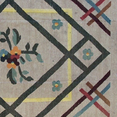 Stickley-Design-Carpet-Richard-Afkari-Rugs-In-NYC