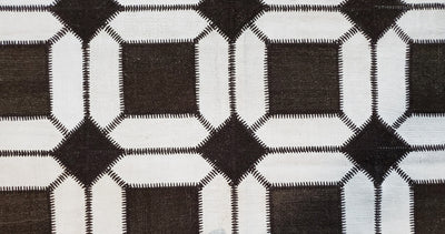 flat-weave-composition-kilim-wool-carpet-richard-afkari-rugs-in-nyc