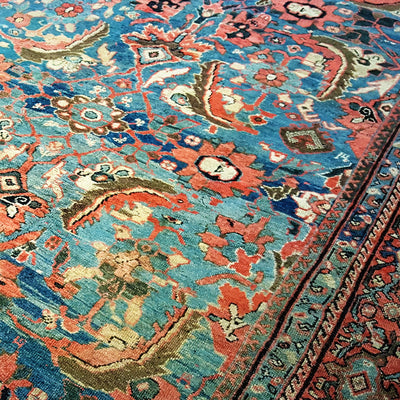 Ziegler-Sultanabad-Carpet-Richard-Afkari-Rugs-In-NYC