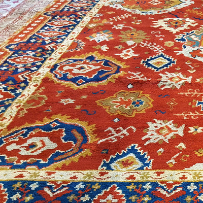 Axminster-English-Carpet-Richard-Afkari-Rugs-in-NYC