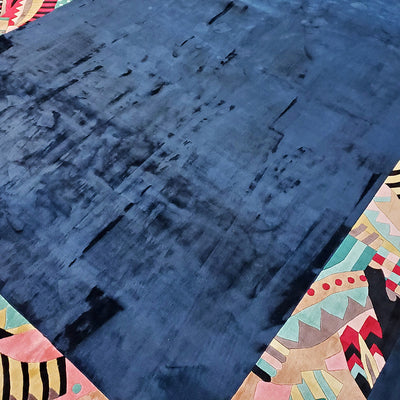 art-deco-design-silk-carpet-collection-richard-afkari-rugs-in-nyc