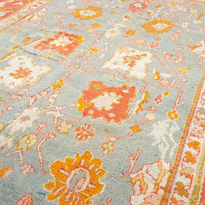 Anatolian-Oushak-Design-Carpet-Richard-Afkari-Rugs-in-NYC