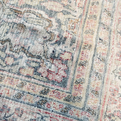 antique-persian-dorokhsh-mashad-design-wool-carpet-richard-afkari-rugs-in-nyc