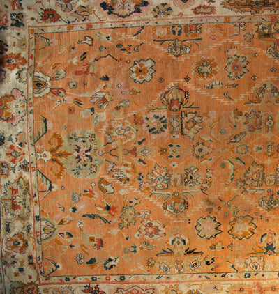 east-anatolian-oushak-design-wool-carpet-richard-afkari-rugs-in-nyc