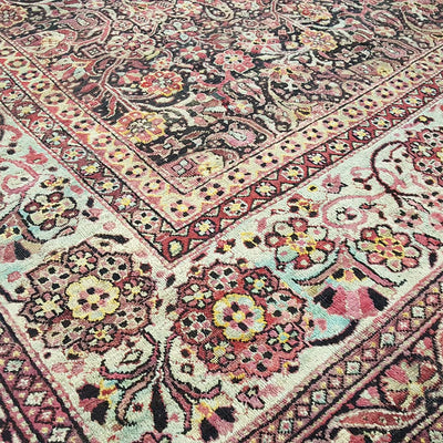 Amritsar-Paisley-Wool-Carpet-Richard-Afkari-Rugs-In-NYC