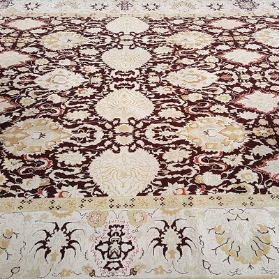 agra-design-wool-carpet-richard-afkari-rugs-in-nyc