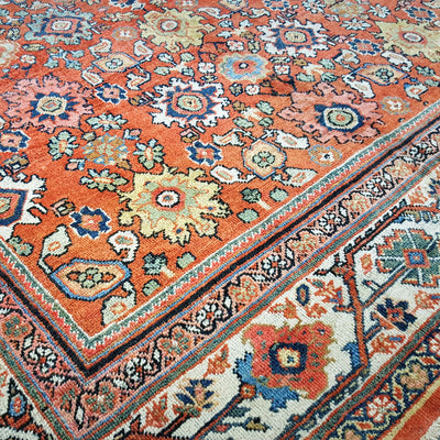 Antique-Sultanabad-Carpet-Richard-Afkari-Rugs-in-NYC