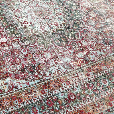 antique-persian-mashad-khorasan-design-wool-carpet-richard-afkari-rugs-in-nyc
