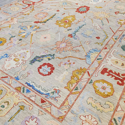 anatolian-oushak-design-wool-carpet-richard-afkari-rugs-in-nyc
