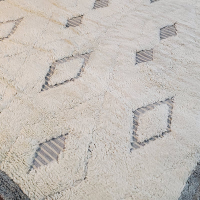textured-moroccan-beni-qurain-design-wool-carpet-richard-afkari-rugs-in-nyc