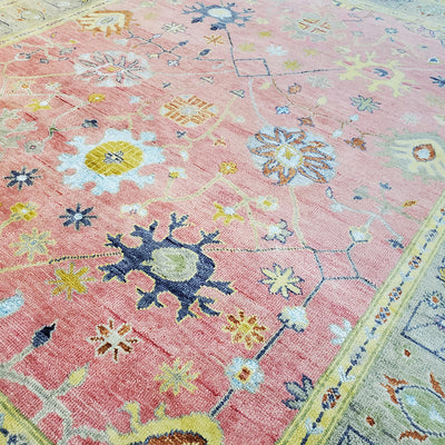 anatolian-oushak-design-silk-and-wool-carpet-richard-afkari-rugs-in-nyc