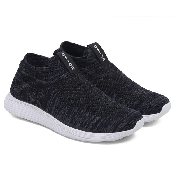 Asian's Airsocks-10 Flyknit Socks,Running,Comfortable,Walking Shoes