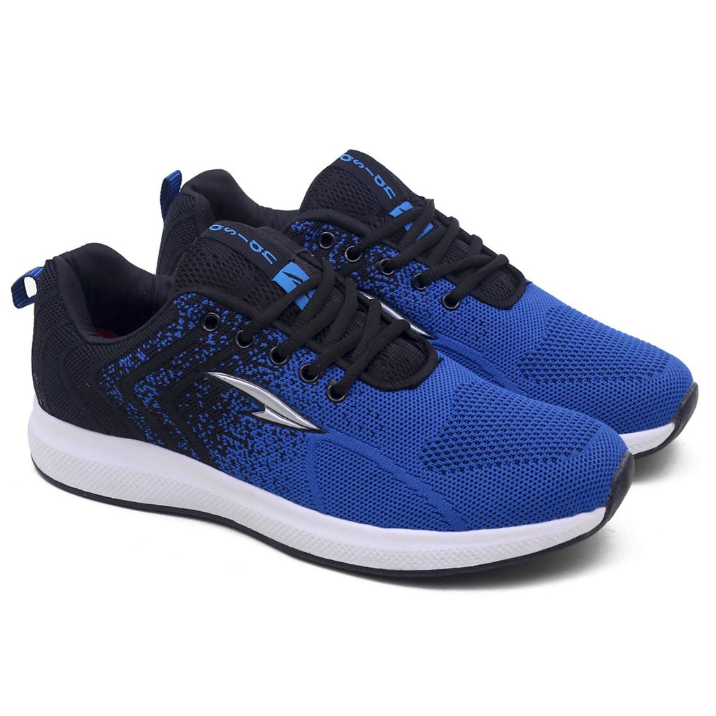 Asian's Worldcup-05 Flyknit Sports,Running,Comfortable,Walking Shoes,Phyon Sports Shoes,