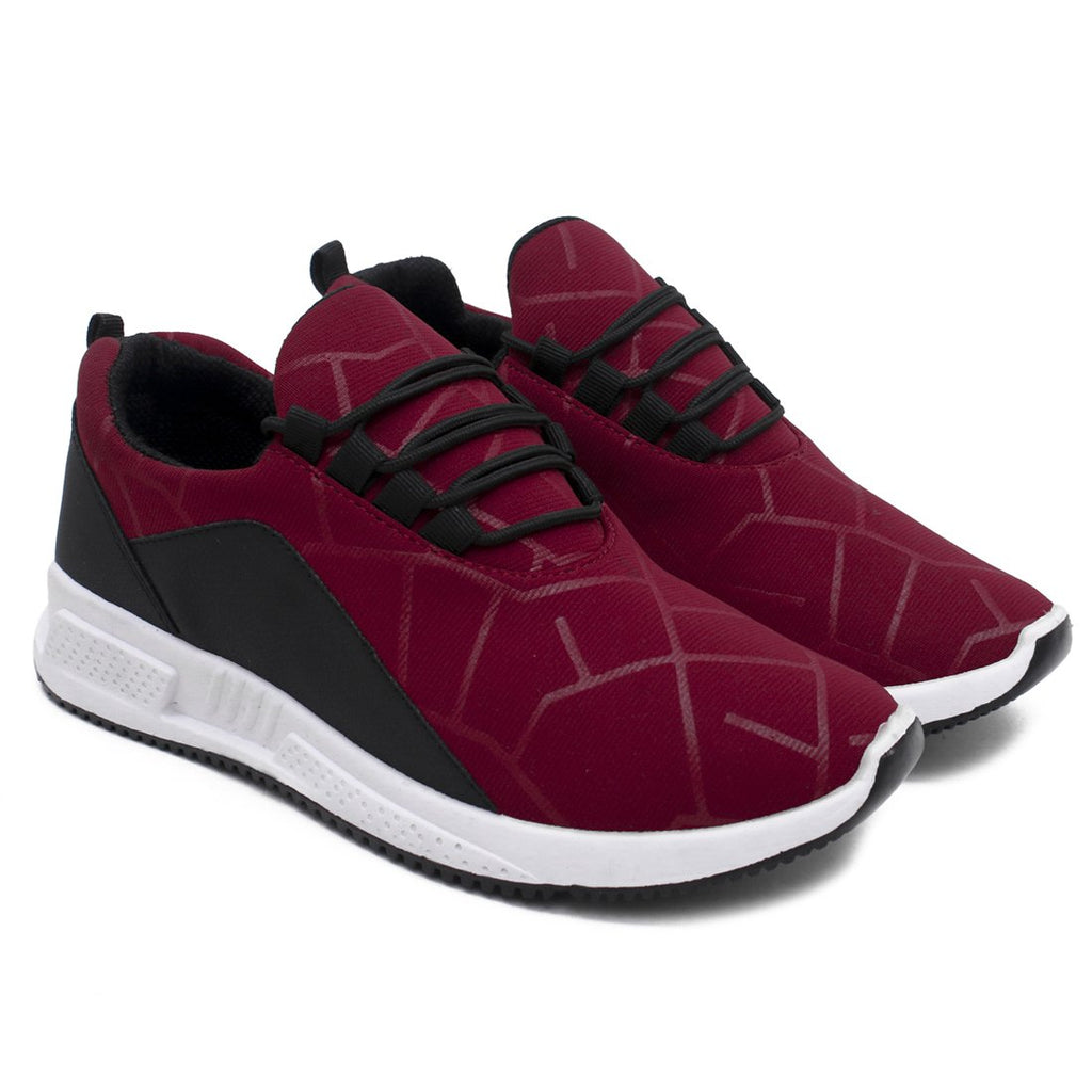 Asian's Pendrive-11 Men Running,Comfortable,Walking Shoes