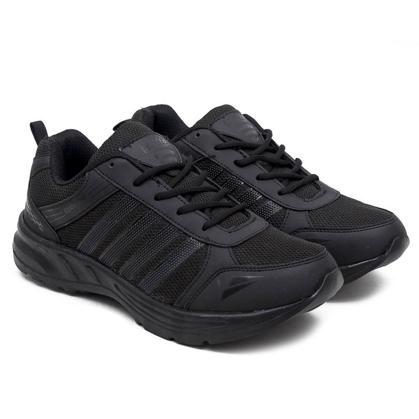 Asian' Cosco-13 Running,Comfortable,Walking Shoes