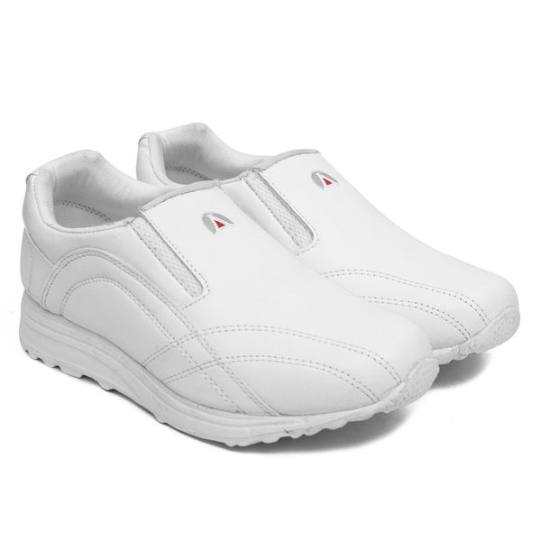 Asian' Desire Running,Comfortable,Walking Shoes