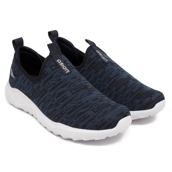 Asian's Excel-15 Running,Comfortable,Walking Shoes