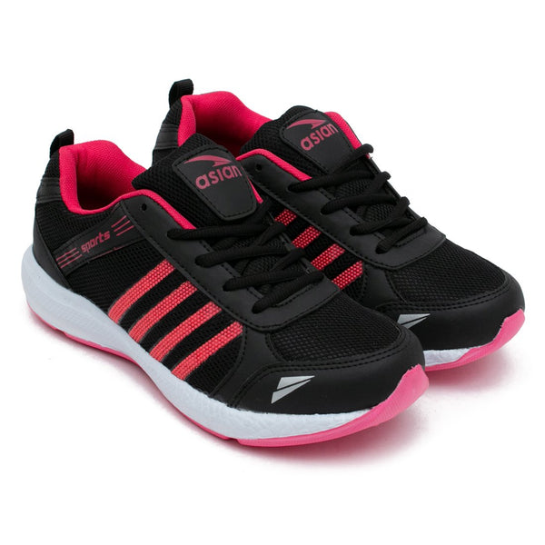 Asian's Fashion-13 Running, Comfortable,Walking Shoes