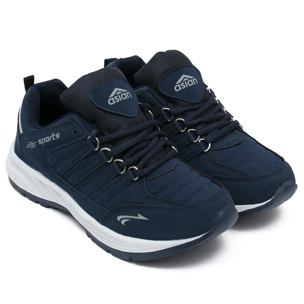 Asian's Cosco Running,Comfortable,Walking Shoes