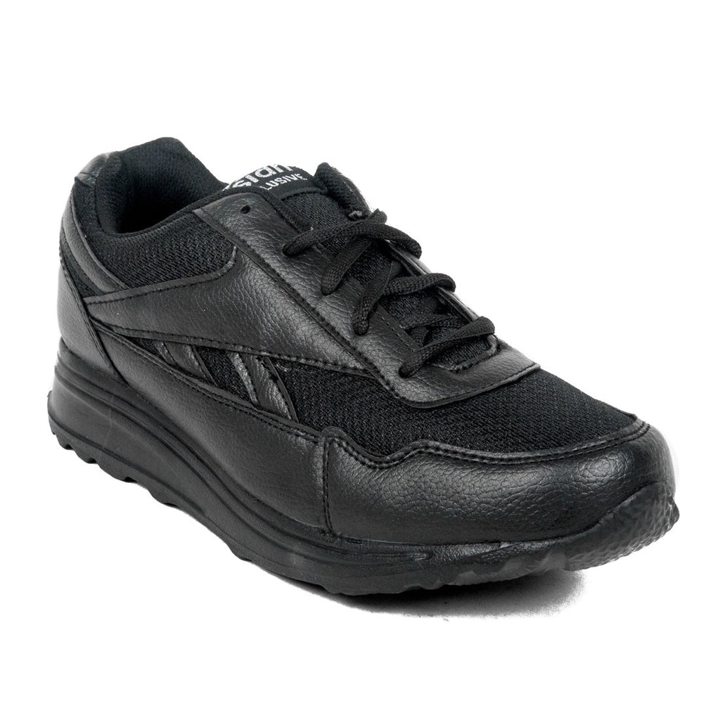 Asian' Hillstone Running,Comfortable,Walking Shoes