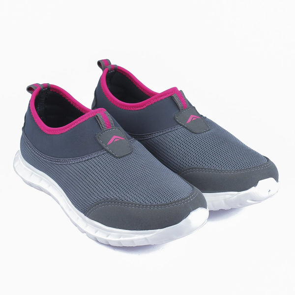 Asian's Riya-51 Running, Comfortable,Walking Shoes