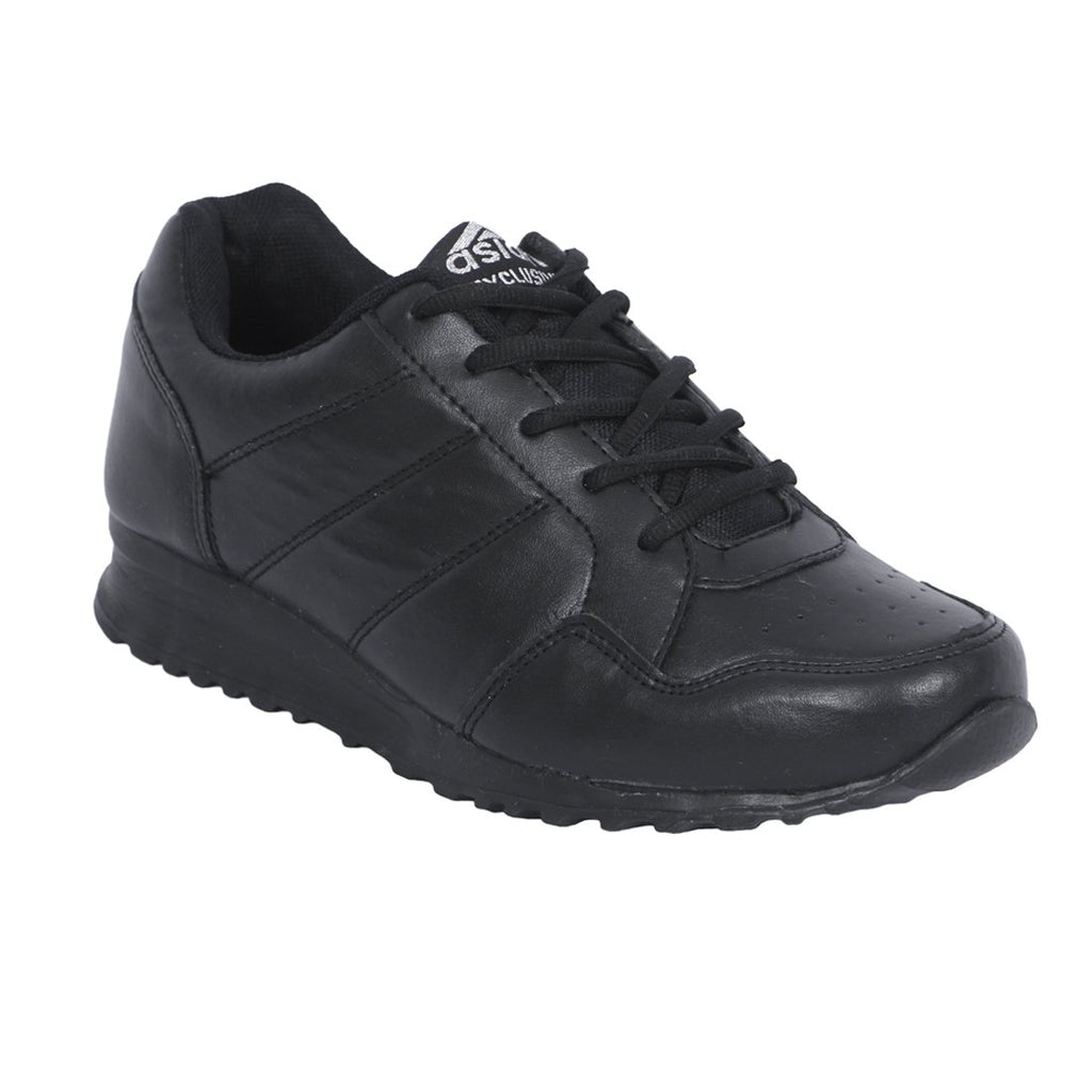 Asian' Topper(L) Running,Comfortable,Walking Shoes
