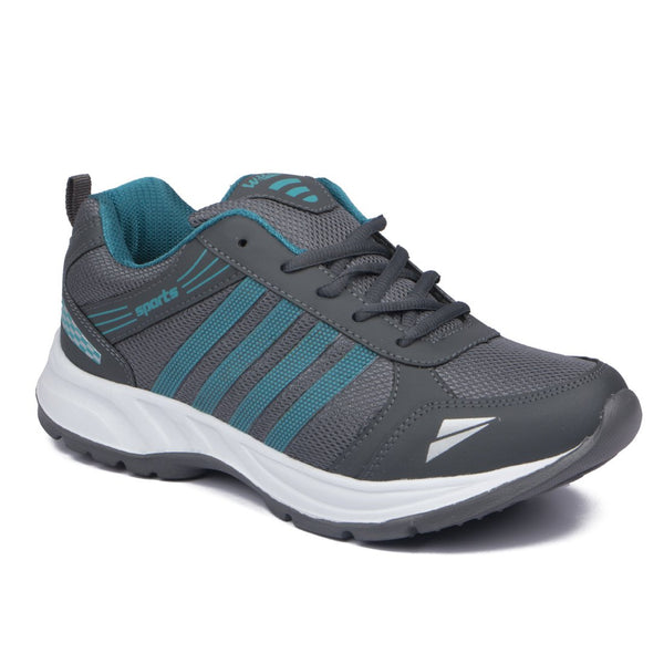 Asian's Wonder-13 Running,Comfortable,Walking Shoes