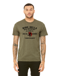 Hell's Infantry Shirt