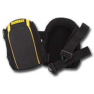 DeWalt KNEEPADS, FLOORING HEAVY DUTY 010103410