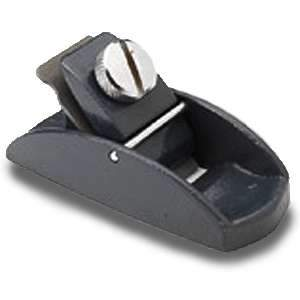 Footprint 3-inch Mini Plane 010436590