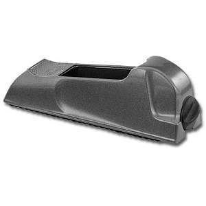 Stanley 6'' Surform Pocket Plane 21-399