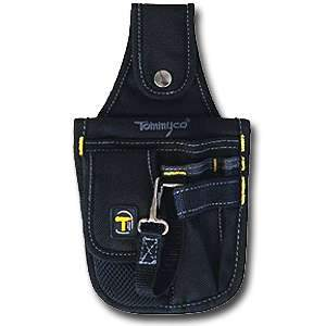 Tommyco HOLDER, TOOL + PLIER Pouch 010759360