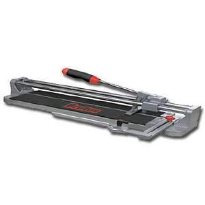 Brutus 10552 20-inch Tile Cutter