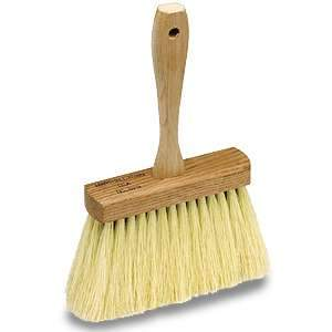 Marshalltown, MASONRY BRUSH, 6-1/2'' x 2'' 010770240