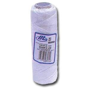 Marshalltown LINE, MASON Nylon #18 285-ft White 010773190